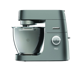 Kenwood KVL8300S Chef XL Titanium
