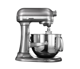 KitchenAid Artisan IKSM7580MS